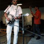 f1998_traband4