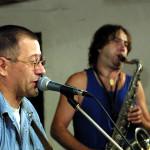 f2001_bluesweiser06
