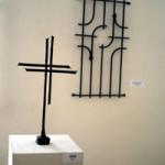 f2001_vystava05