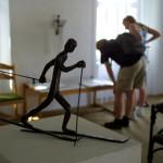 f2001_vystava06