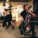 f2002_kfecht02