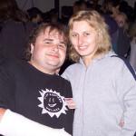f2002_martinek