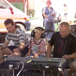 f2002_zvuk2