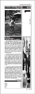 noviny_2003_1