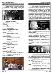 noviny_2003_2_3