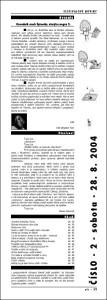 noviny_2004_2