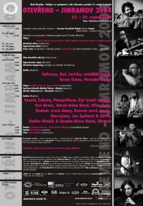 plakat_2004