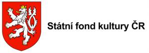 statni-fond-kultury