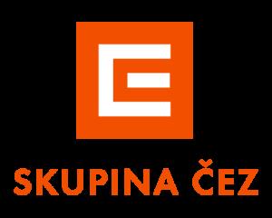 SkupinaCEZ_RGB